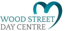 Wood Street Day Centre Burton on Trent